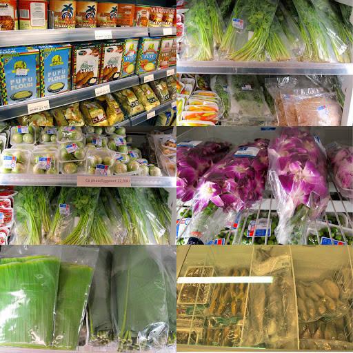 asianfoodmarket72
