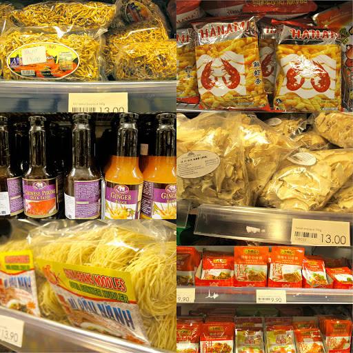 asianfoodmarket82