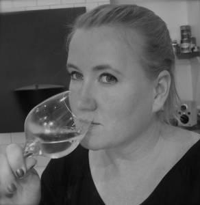 Deilig vin