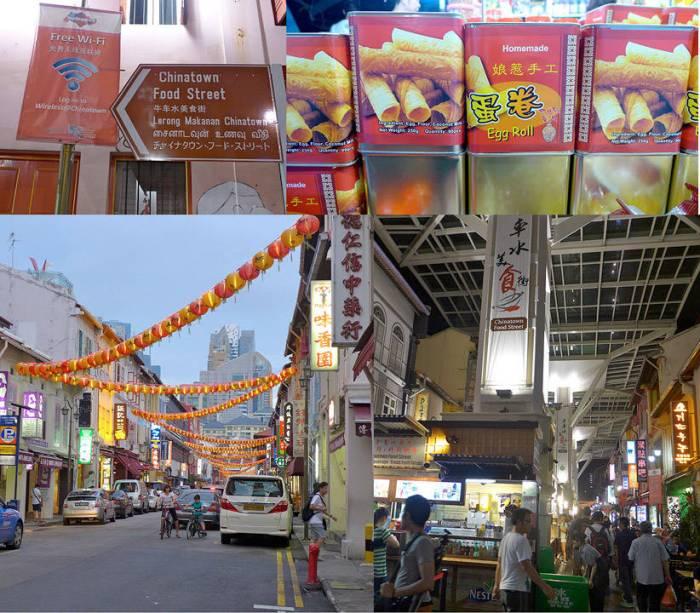 streetfood_singapore3