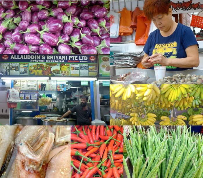 streetfood_singapore7