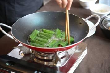 stek i olje