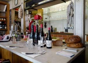 Paris: Min guide til de nye bistroene og naturvinbarer
