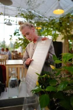 Gotland, Foto: Helleskitchen.org