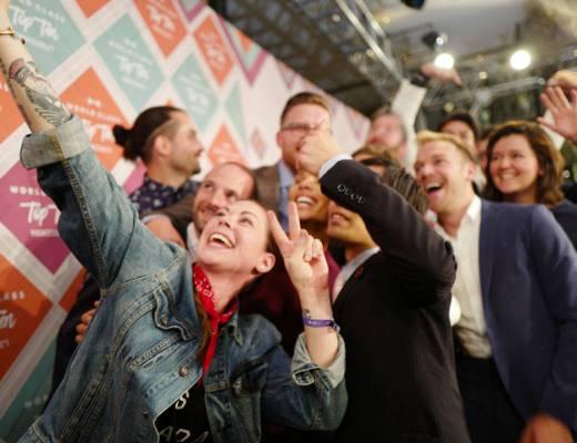 Foto: Helleskitchen.org