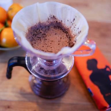 BeetrootLatte_coffee_farmer'sCoffee_comfortFood_helleskitchenL1350782
