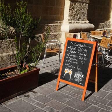Malta_Valletta_gozo_helleskitchenL1330631