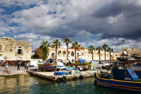 Malta_Valletta_gozo_helleskitchenL1340541