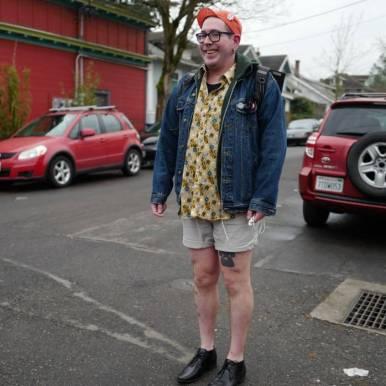 Portland_Alberta_Hipster2_