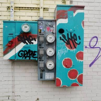 Portland_Alberta_Streetart7_
