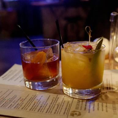 Portland_Lechon_cocktails