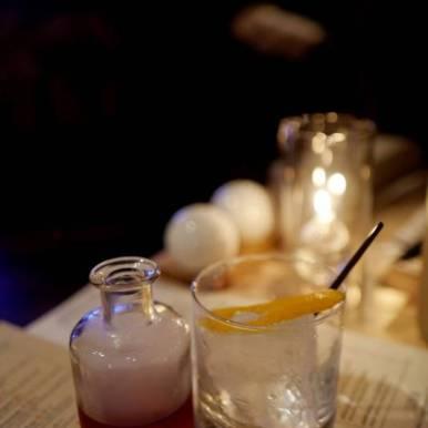 Portland_Lechon_cocktails3
