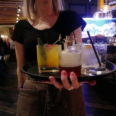 Portland_Lechon_cocktails5