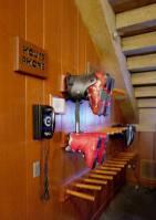 TimberlineLodge_ondskapenshotell12