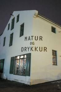 Island_reykjavik_dill_nostra_Maturogdrykkur_helleskitchenL1360215