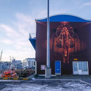 Island_reykjavik_dill_nostra_Maturogdrykkur_helleskitchenL1360265