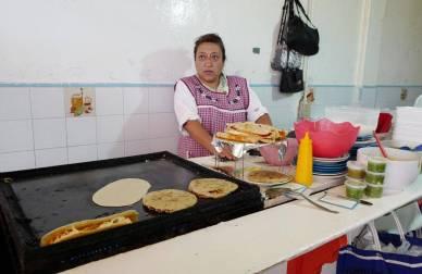 Mexico_MexicoCity_tacos_helleskitchenL1250303