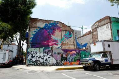Mexico_MexicoCity_tacos_helleskitchenL1250307