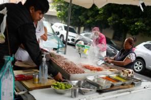 Mexico_MexicoCity_tacos_helleskitchenL1250934