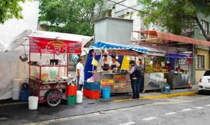 Mexico_MexicoCity_tacos_helleskitchenL1250949