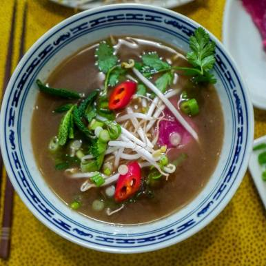 Pho_helleskitchen_vietnam_hanoi_saigonL1370223