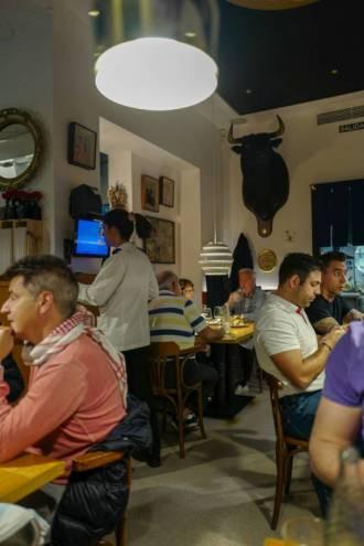 Barcelona_helleskitchenL1430378