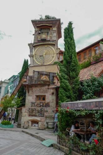 Tbilisi_Georgia_amberwine_orangewine_helleskitchenL1480126Tbilisi_georgia_amber_wine_helleskitchen