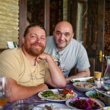 Tbilisi_Georgia_amberwine_orangewine_helleskitchenL1480511Tbilisi_georgia_amber_wine_helleskitchen