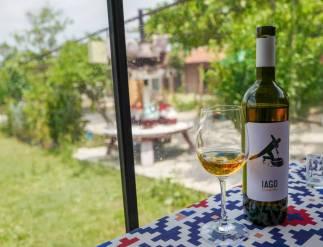 Tbilisi_Georgia_amberwine_orangewine_helleskitchenL1480684Tbilisi_georgia_amber_wine_helleskitchen