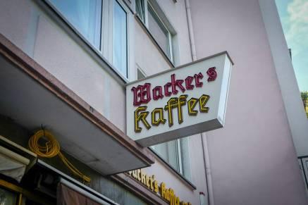 Frankfurt_germany_helleskitchenL1500264