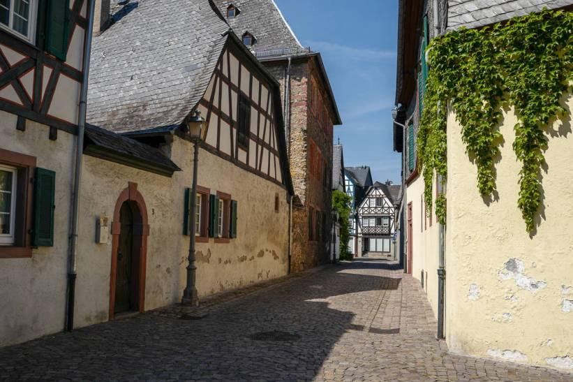 Rieslingland_germany_helleskitchenL1500758