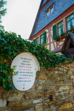 Rieslingland_germany_helleskitchenL1500760