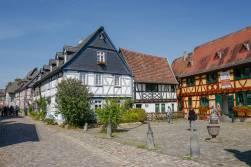 Rieslingland_germany_helleskitchenL1500761