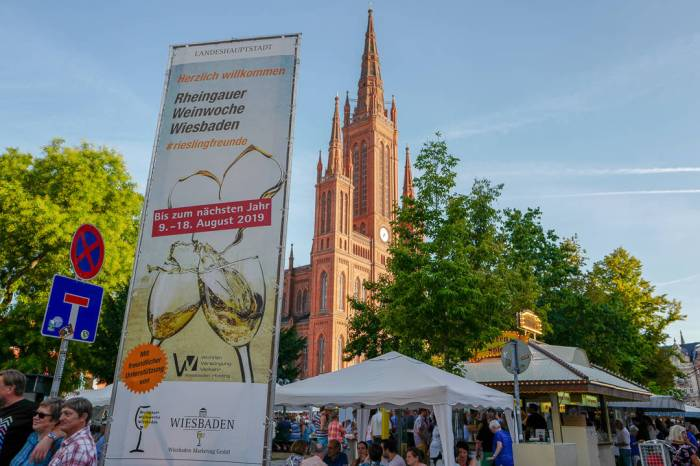 Rieslingland_germany_helleskitchenL1500910