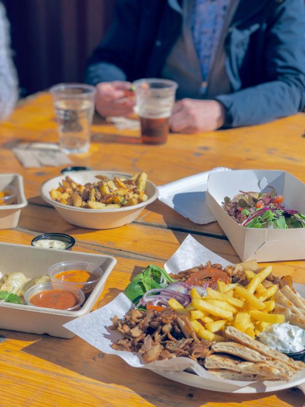 københavn noma dfds chefs fullsizeoutput_ecd7