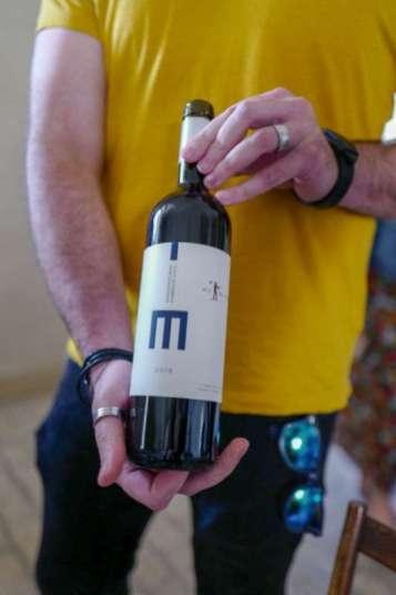 Abruzzo_wine_italianwine_helleskitchenL1680165