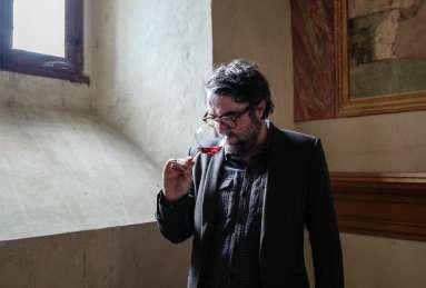 Gaetano Carboni