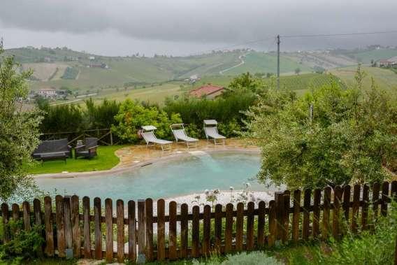 Abruzzo_wine_italianwine_helleskitchenL1680269