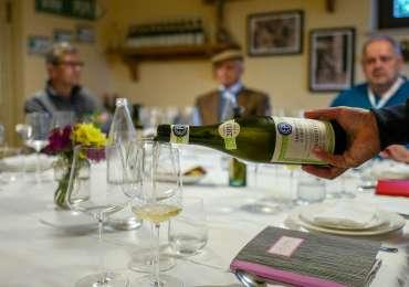 Abruzzo_wine_italianwine_helleskitchenL1680322