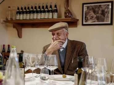 Abruzzo_wine_italianwine_helleskitchenL1680325