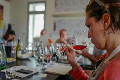 Abruzzo_wine_italianwine_helleskitchenL1680372