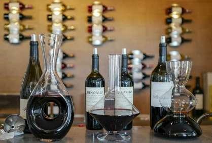 Abruzzo_wine_italianwine_helleskitchenL1680378