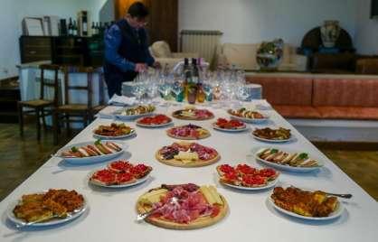 Abruzzo_wine_italianwine_helleskitchenL1680392