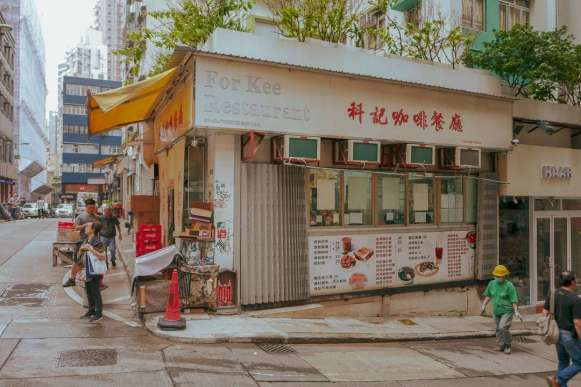 Helleskitchen_Hong_kong_hongkong_L1650181