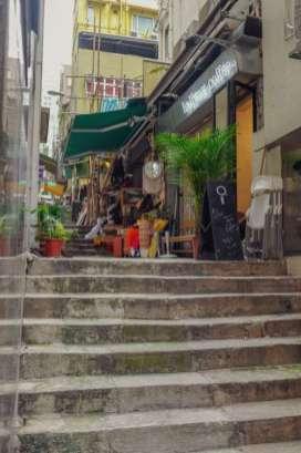 Helleskitchen_Hong_kong_hongkong_L1650189