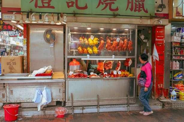 Helleskitchen_Hong_kong_hongkong_L1650397