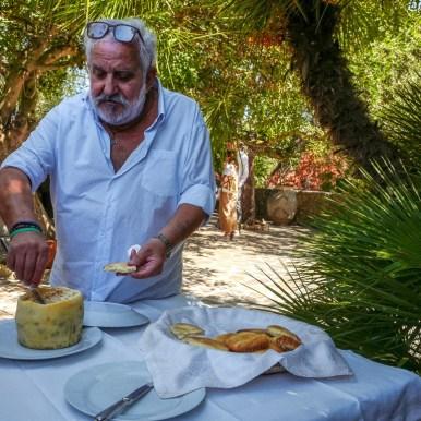 Sardinia_helleskitchenL1710823