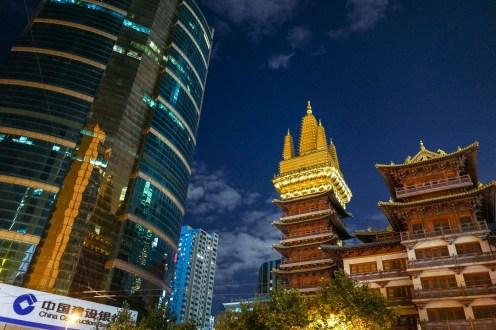 Shanghai_Helleskitchen_KinaL1740005