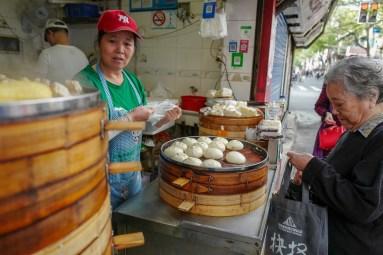 Shanghai_Helleskitchen_KinaL1740294
