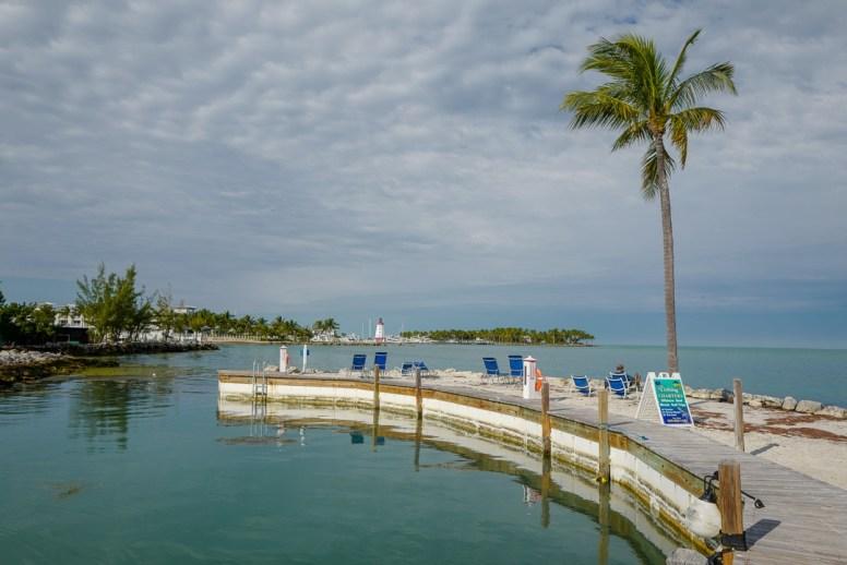 HelleValebrokk_Florida Keys_Florida_USA_Marathon_Key West_L1790443